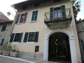 Castello Annalina - Lombardei - Italien
