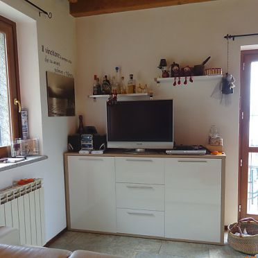 Inside Summer 3, Rustico Giulia, Cannero Riviera, Lago Maggiore, , Italy