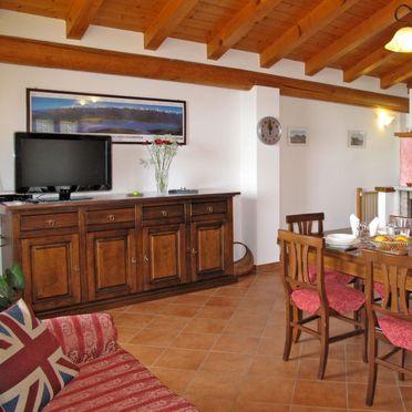 Inside Summer 4, Chalet Antonia, Gravedona, Comer See, , Italy