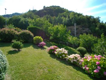 Chalet Sanitate - Aostatal - Italien