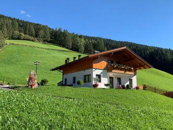 Hütte Spiegelhof - Trentino-Südtirol - Italien