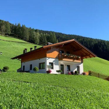 Außen Sommer 1 - Hauptbild, Hütte Spiegelhof, Sarntal, Bozen-Südtirol, Trentino-Südtirol, Italien