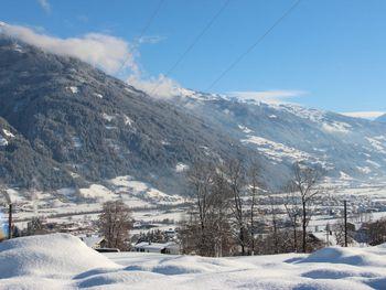 Chalet Auhäusl - Tirol - Österreich