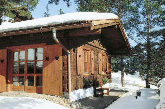 Inside Winter 17 - Main Image, Chalet Luna, Imst, Tirol, Tyrol, Austria