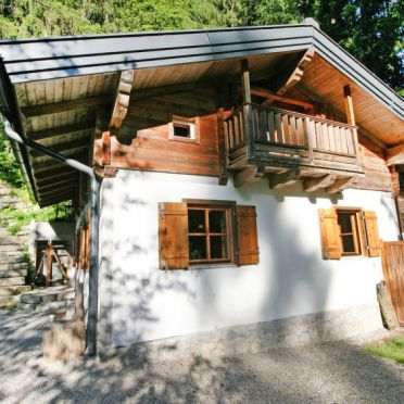 Outside Summer 2, Chalet im Wald, Werfenweng, Pfarrwerfen, Salzburg, Austria