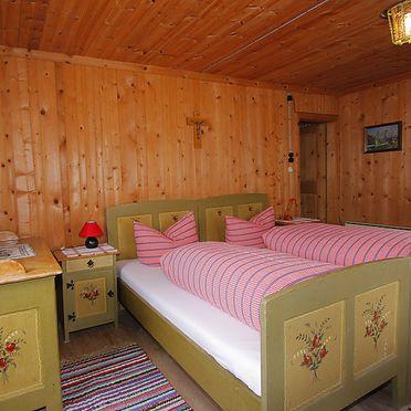 Inside Summer 5, Almhütte Antritt, Schmirn, Tirol, Tyrol, Austria