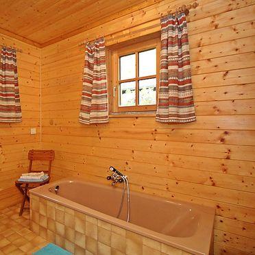 Inside Summer 5, Chalet Ahlfeld, Sankt Aegyd am Neuwalde, St. Aegyd am Neuwalde, Lower Austria, Austria