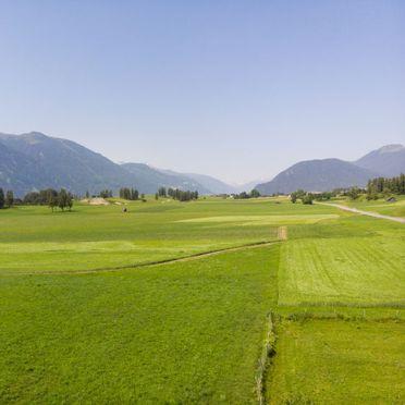 Außen Sommer 2, Chalet Gerhard, Mieming, Tirol, Tirol, Österreich