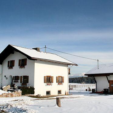 Outside Winter 23, Chalet Gerhard, Mieming, Tirol, Tyrol, Austria