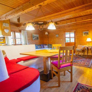 Inside Summer 2, Chalet Waldner, Telfs, Thannrain, Tyrol, Austria