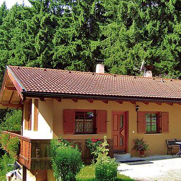 Outside Summer 1 - Main Image, Chalet Gramart, Innsbruck, Tirol, Tyrol, Austria