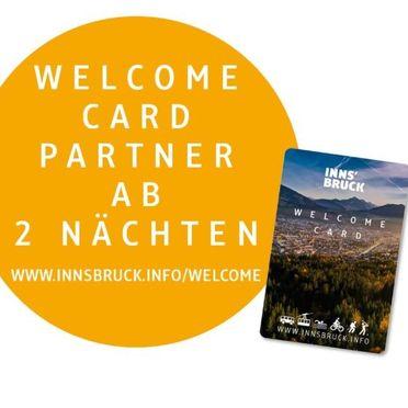 Außen Sommer 3, Chalet Gramart, Innsbruck, Tirol, Tirol, Österreich