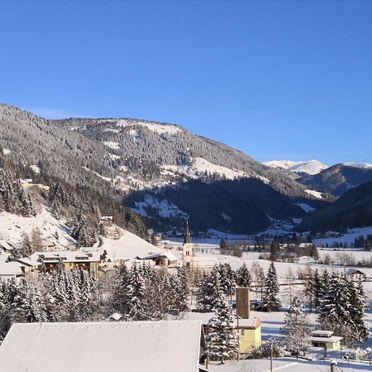 Außen Winter 27, Chalet Jupiter, Bad Kleinkirchheim, Kärnten, Kärnten, Österreich