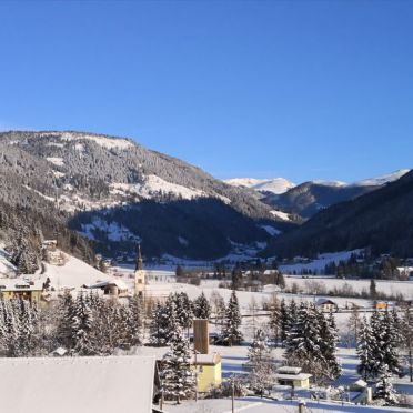 Outside Winter 27, Chalet Jupiter, Bad Kleinkirchheim, Kärnten, Carinthia , Austria