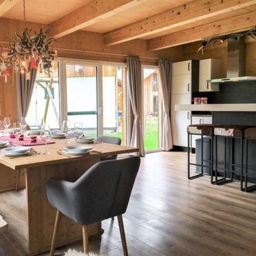 Innen Sommer 3, Chalet Murau, Murau, Murtal-Kreischberg, Steiermark, Österreich