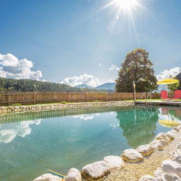 Außen Sommer 2, Chalet Grimmingblick, Gröbming, Steiermark, Steiermark, Österreich