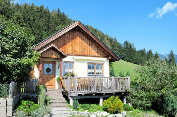 Außen Sommer 1 - Hauptbild, Chalet Hubner, Gröbming, Steiermark, Steiermark, Österreich