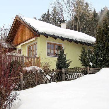 Außen Winter 13, Chalet Hubner, Gröbming, Steiermark, Steiermark, Österreich