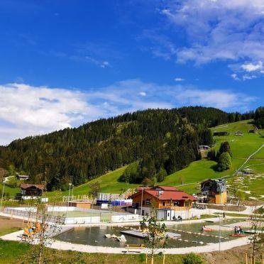 Außen Winter 32, Chalet Sonnheim, Wildschönau, Tirol, Tirol, Österreich
