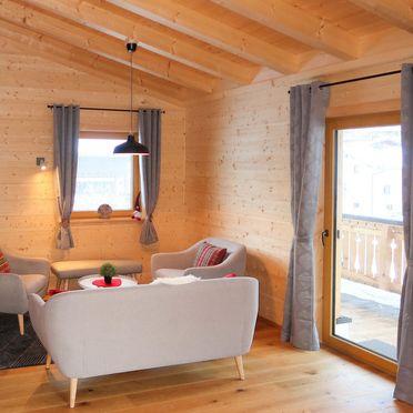 Inside Summer 2, Chalet Wildenbach, Wildschönau, Tirol, Tyrol, Austria