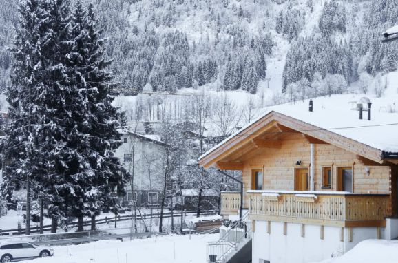 Außen Winter 24 - Hauptbild, Chalet Wildenbach, Wildschönau, Tirol, Tirol, Österreich