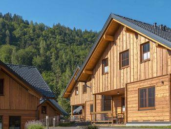 Chalet Berghof - Kärnten - Österreich