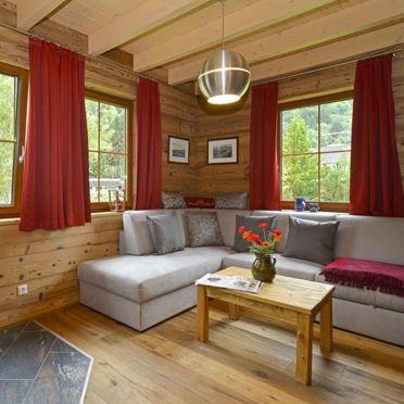 Inside Summer 2, Chalet Berghof, Villach, Kärnten, Carinthia , Austria