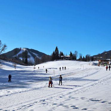 Inside Winter 22, Chalet Walcher, Ramsau am Dachstein, Ramsau am Dachstein, Styria , Austria