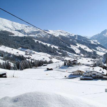 Inside Winter 19, Chalet Lippner, Tux, Zillertal, Tyrol, Austria