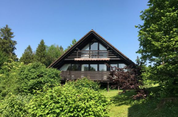 Inside Summer 1 - Main Image, Chalet Vorauf, Siegsdorf, Oberbayern, Bavaria, Germany