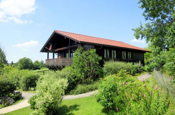Innen Sommer 1 - Hauptbild, Hütte Hochfelln, Siegsdorf, Oberbayern, Bayern, Deutschland