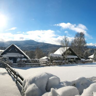 Inside Winter 25, Hütte Hochfelln, Siegsdorf, Oberbayern, Bavaria, Germany