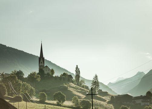 Bühelwirt, St. Jakob im Ahrntal, Trentino-Alto Adige, Italia (16/26)
