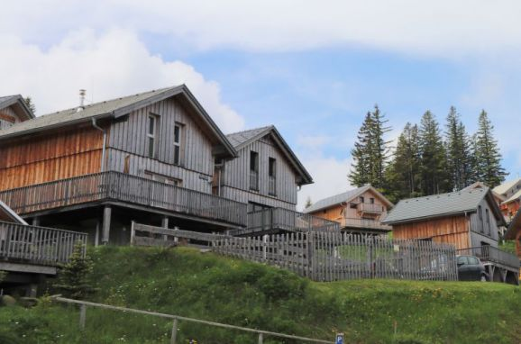 Inside Summer 1 - Main Image, Chalet Klippitzperle, Klippitztörl, Kärnten, Carinthia , Austria