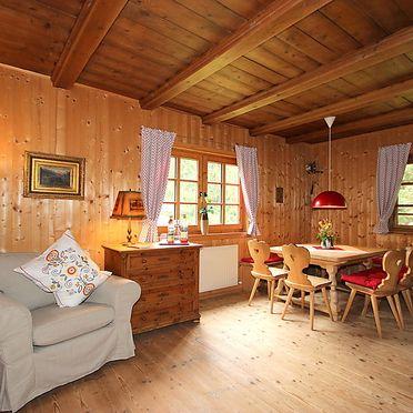Innen Sommer 2, Chalet Siglaste, Ginzling, Zillertal, Tirol, Österreich