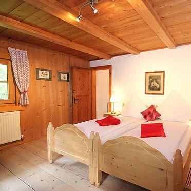 Innen Sommer 4, Chalet Siglaste, Ginzling, Zillertal, Tirol, Österreich