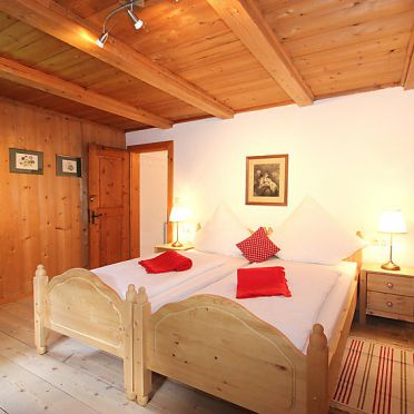 Inside Summer 4, Chalet Siglaste, Ginzling, Zillertal, Tyrol, Austria