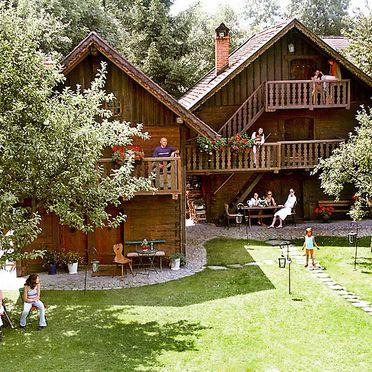 Outside Summer 1 - Main Image, Troadkasten im Innkreis, Ried im Innkreis, Oberösterreich, Upper Austria, Austria
