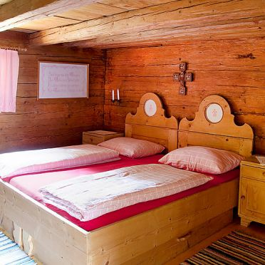 Inside Summer 5, Troadkasten im Innkreis, Ried im Innkreis, Oberösterreich, Upper Austria, Austria