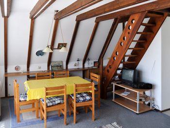 Hütte Oslo in Bayern - Bayern - Deutschland
