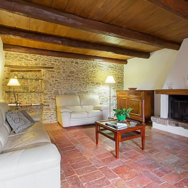 Inside Summer 4, Casa Salustri, Cinigiano, Maremma, Tuscany, Italy
