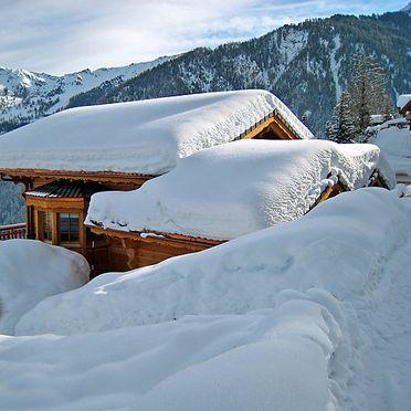 Outside Winter 3, Chalet Chocolat in La Tzoumaz, La Tzoumaz, Wallis, Wallis, Switzerland