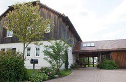 Zur Scheunenwirtin, Bartholomä, Baden-Württemberg, Germania (2/40)