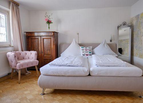Casa Mesmer | per 8 personi (1/13) - Zur Scheunenwirtin