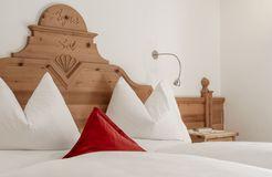 Mulit-Bed Room Aqua (2/3) - Aqua Bad Cortina
