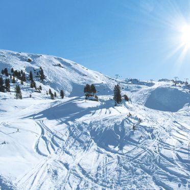 Innen Winter 26, Chalet Egger, Zell am Ziller, Zillertal, Tirol, Österreich