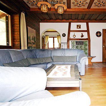 Inside Summer 4, Berghütte Sternisa, Hirschegg - Pack, Steiermark, Styria , Austria