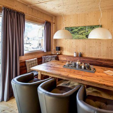 Inside Summer 2, Chalet Wellness, Murau, Murtal-Kreischberg, Styria , Austria