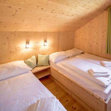 Innen Sommer 4, Chalet Wellness, Murau, Murtal-Kreischberg, Steiermark, Österreich