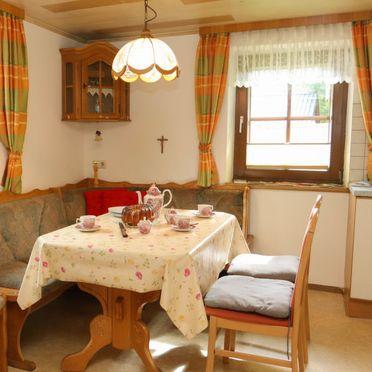 Inside Summer 2, Ferienhaus Gebhardt, Zederhaus, Lungau, Salzburg, Austria
